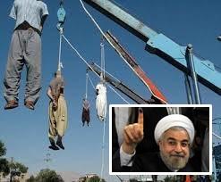 Bildergebnis für iran menschenrechte