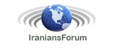 Iranian American Forum
