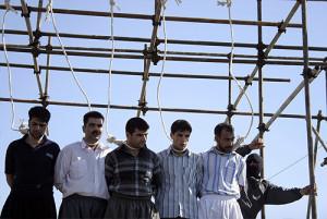 hanging-mashhad-500