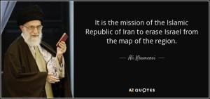 khamenei naboudi israel